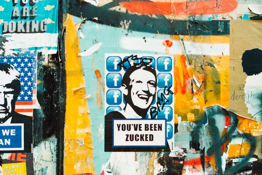 Quais os benefícios de ter uma estratégia de marketing nas redes sociais?