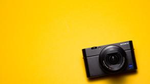 물건을 사진으로 찍는 것도 저작권 침해가 될까?