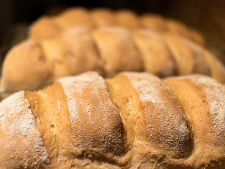 The Truth Behind Carbohydrates