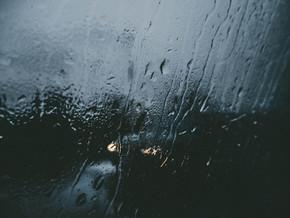 Tropical moisture to bring heavy rain to Newfoundland