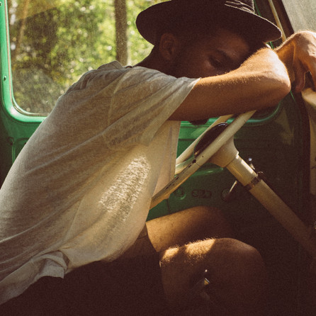 Adrenal Fatigue: The Hidden Reason People Seek Therapy
