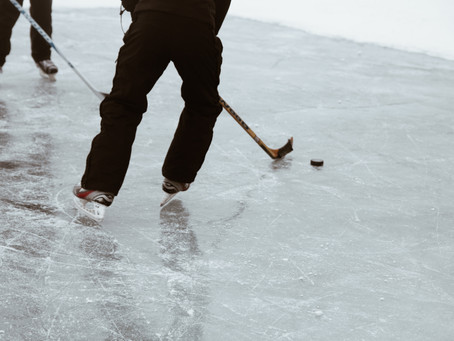 No rink this winter in Isle aux Morts