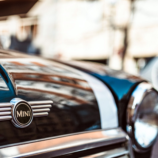 BMW verlaat vanaf 2023 Nederlandse autofabriek Nedcar