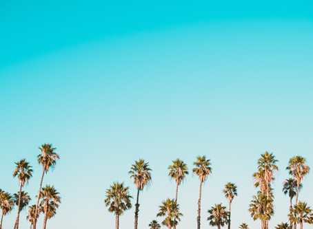 5 planes en la Costa Dorada para tus vacaciones de verano