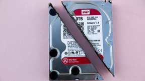 Benefits When Upgrading to a Solid-State Drive (SSD)