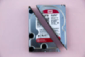 Data Recovery and Backup Dallas   Cloudskope