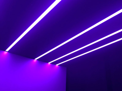 6 reasons to use UV light technology in your life