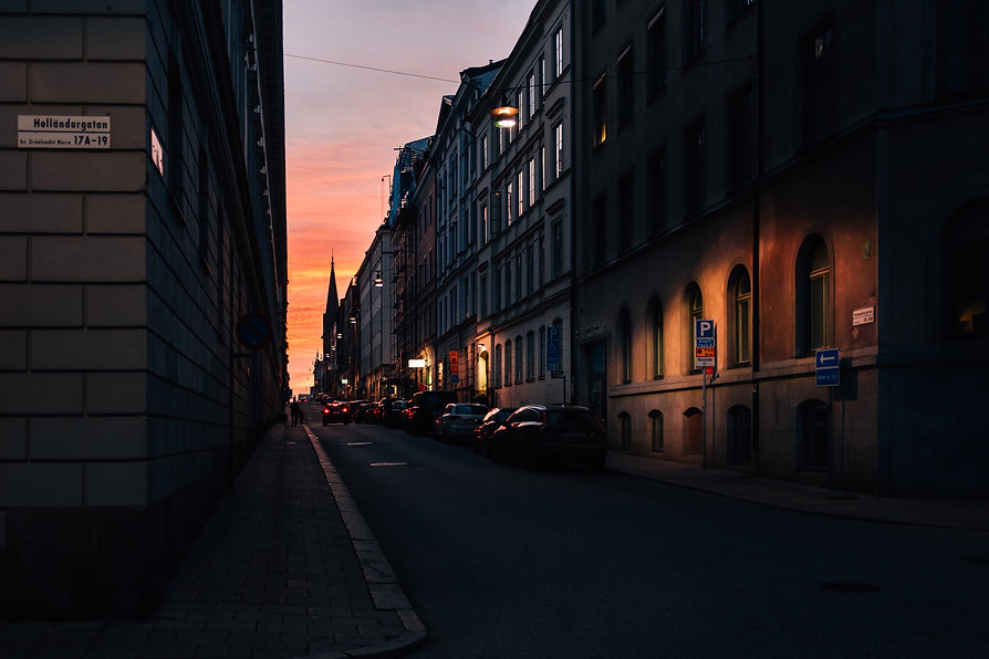 Image by Noukka Signe