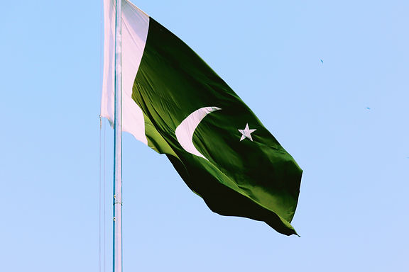 The Decline of Democracy in Pakistan