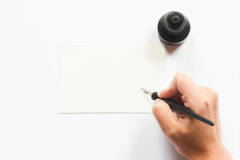 writing content marketing