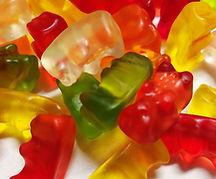 15 юли ден на желираните бонбони-lubkailievakk.com