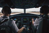 Piloto Privado