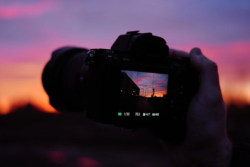 Image by Maxim Tolchinskiy