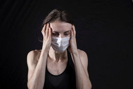 5 Tips To Keep Your Workplace Free From The Flu