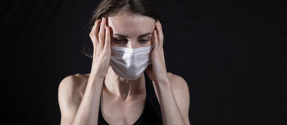 Frage 199: Willst du wissen, ob du krank wirst?
