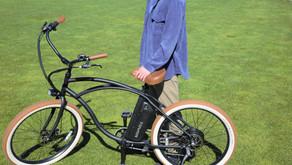 Vélo électrique : faut-il vraiment en acheter un?