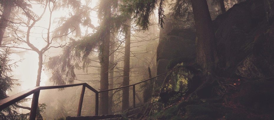 Öykü- Korkut Kabapalamut- Tırmanış