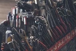 Fahrrad Team Baumann Reparatur Image by NeONBRAND