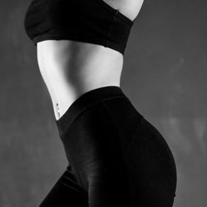 Ce este diastaza abdominală?