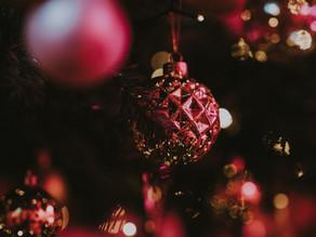 Julmarknad, 4 december kl. 10.00