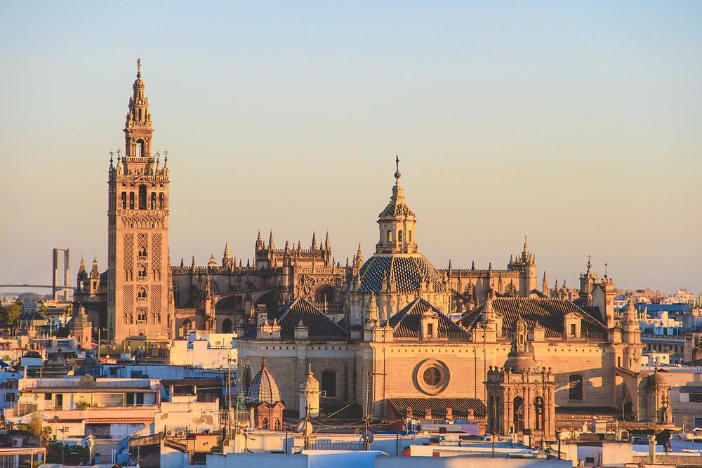 Los mejores lugares para visitar en España en 2020