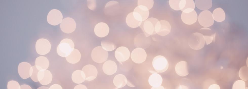 sparkle your soul