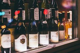 wines, vinos