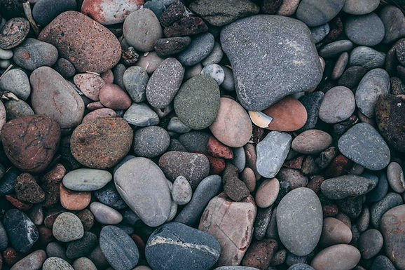 HKU Geology 港大地質JS6901你問我答 | 課程內容 | 整合歷屆收分 | 出路