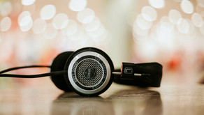 Music Makes The People Come Together: Using Playlists In Your Campaigns