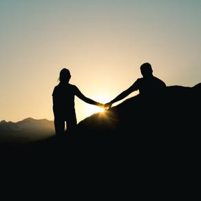 より良い人間関係の鍵 − ~何度まで赦すべきで しょうか。−