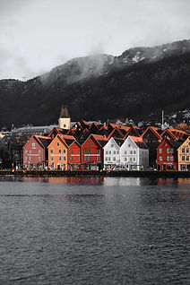 Tour Scandinavia from Bergen and Norway's Fjord, through Sweden's lakeland and its capital Stockholm, to the capital of design, Helsinki, in Finland.  Discover spectacular landscapes, a Viking past and maritime heritage and, if you have an extra week to spare, visit Denmark's Copenhagen and Gothenburg with its nearby archipelago.