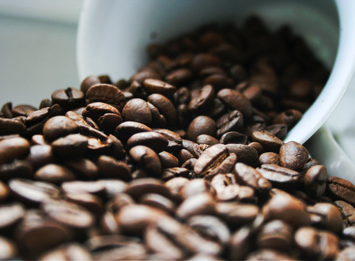 Coffee, Osteoarthritis and Weight Loss