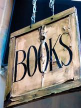 Publishing your Novel