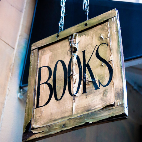 Book Review: Beach Rental by Grace Greene