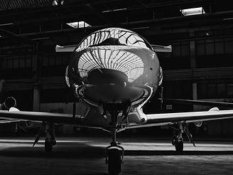 PVD Luft und Raumfahrt