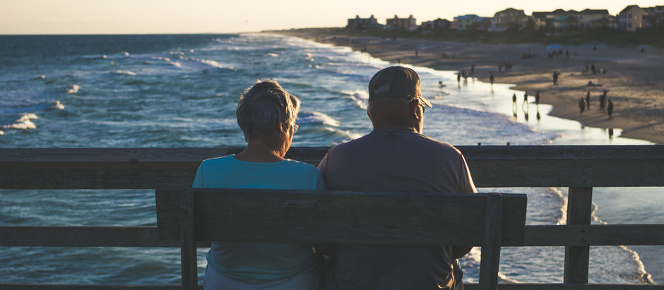 How Does Inflation Affect Retirement Planning?