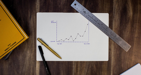 How to Help Employees Meet Their Goals