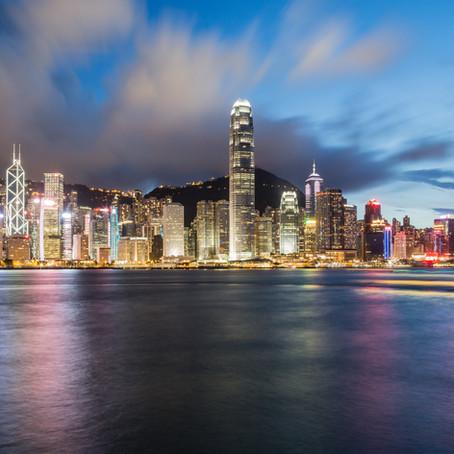 Estrategias offshore ganadoras: tu empresa en Hong Kong