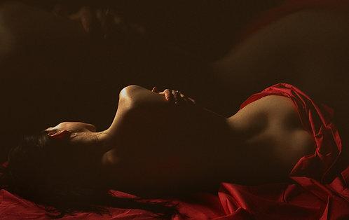Preconjure - Lucifer's Lascivious Lover (E.)