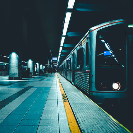 UPDATE: THE FARE ACT