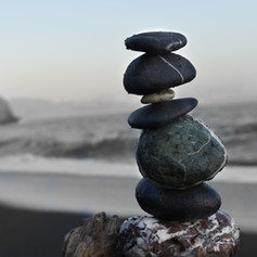 Why Guided Meditations?