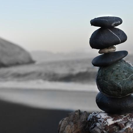 Human Resources: A Balancing Act