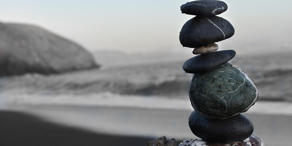 Dev'YourHabits - Atelier - (Ré)Équilibrer Votre Vie