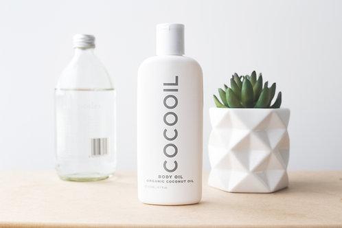 Just Divine Natural Shampoo & Shower Gel Pack