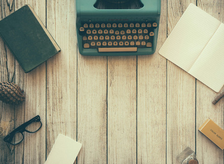 70 Quotes About Writing: When Motivation and Guilt Collide