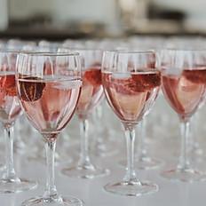 Rosé Wine - Bottle