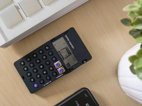 Understanding VAT Registration for Amazon Seller Businesses
