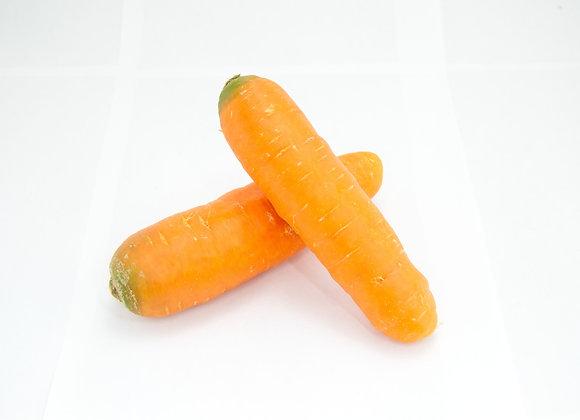 Carrots (500g)