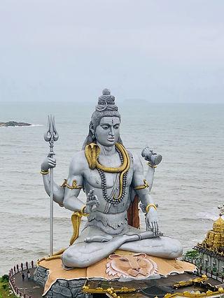 Image by satish nagapuri