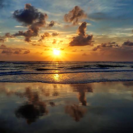 Salt Casuarina NSW,  a great Australian beach holiday